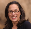 Jennifer Mendelsohn